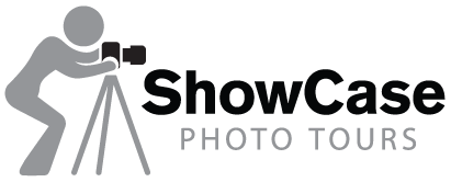Showcase Photo Tours
